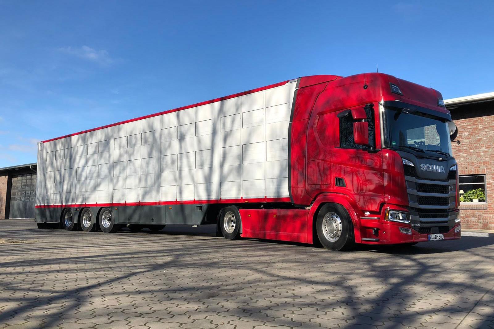 LKW-Scania_2019-02c_h1067