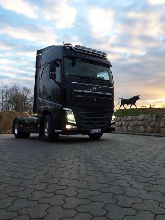 LKW-Volvo-Stier_2019_a