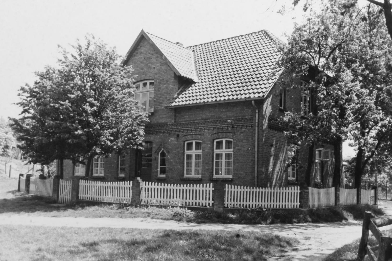 Archiv-Ueberm-Stegen_6219