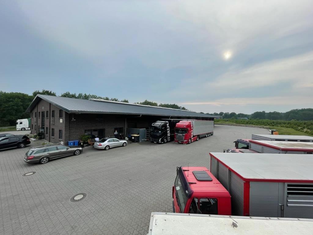 Firmensitz-erhoeht-aufgenommen_2021-10